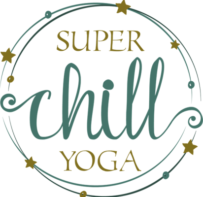 super-chill-yoga