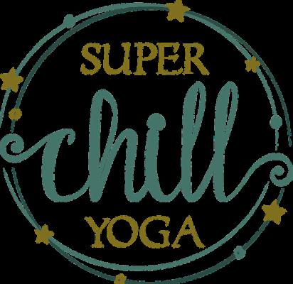 super-chill-yoga